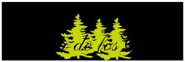 Hotel Quinta de Los Cedros Logo